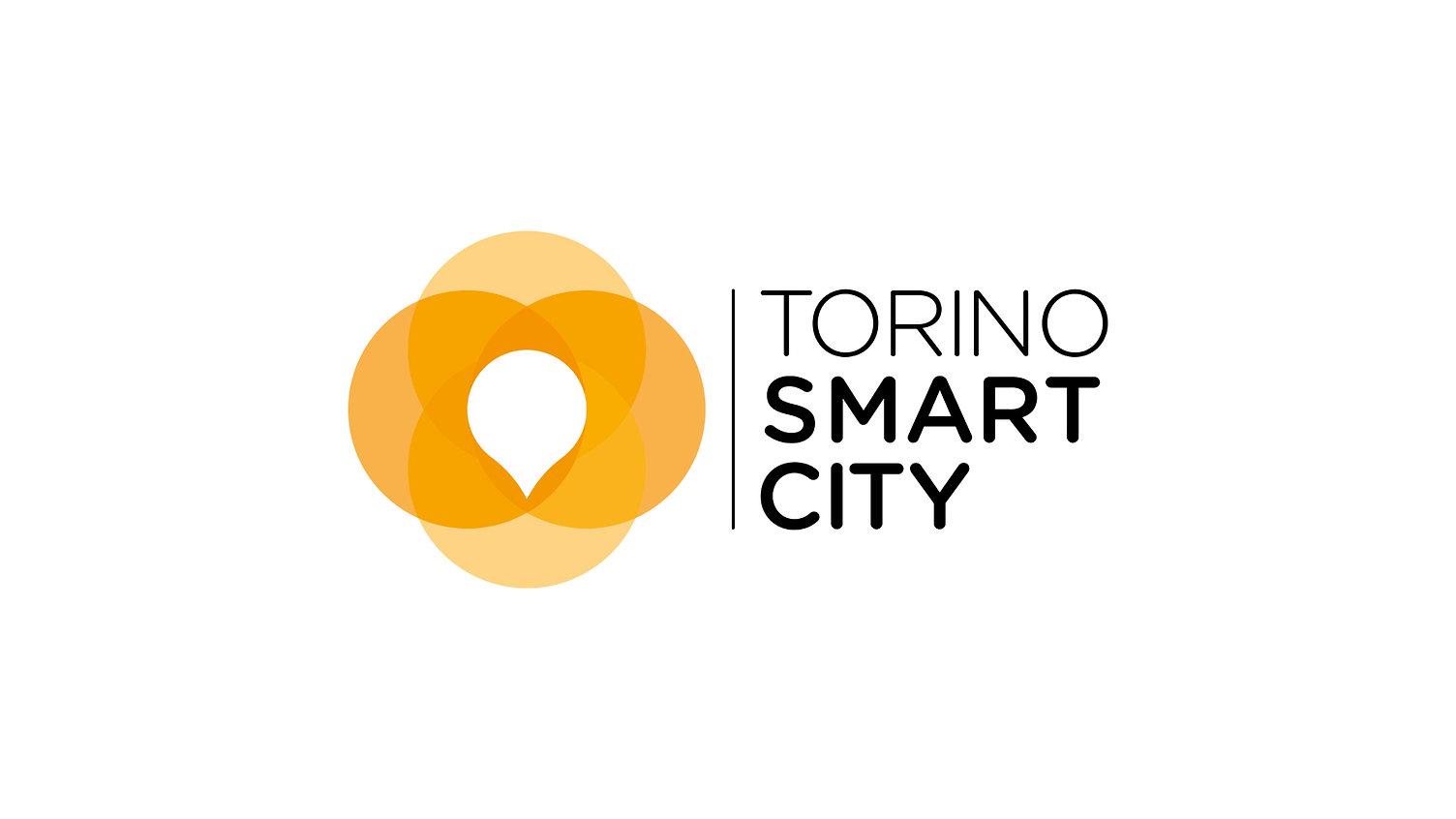 SMART CITY - Logo.jpg
