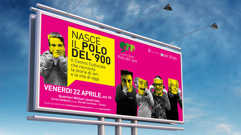 POLO 900 - Affissione.jpg