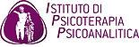 logo_IPP.jpg