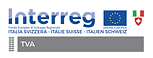 logo interregTVA.png