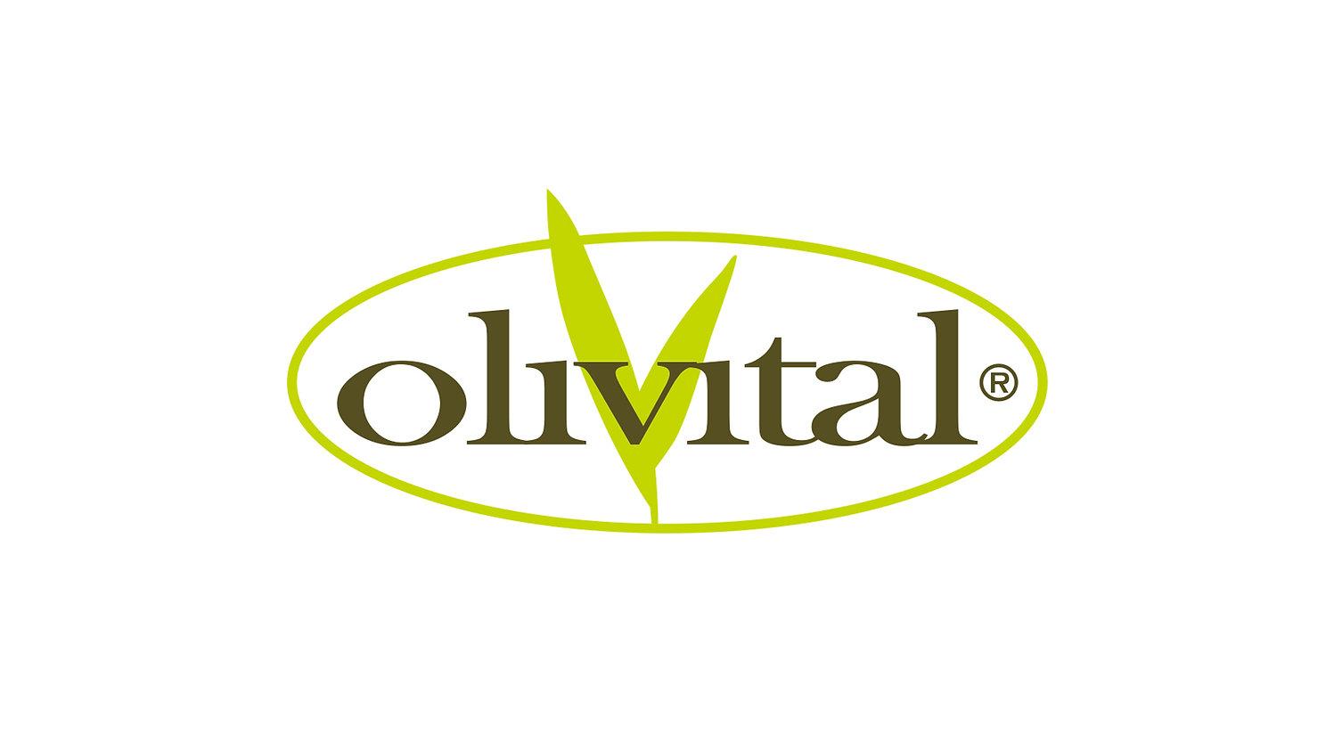 OLIVITAL - Logo.jpg
