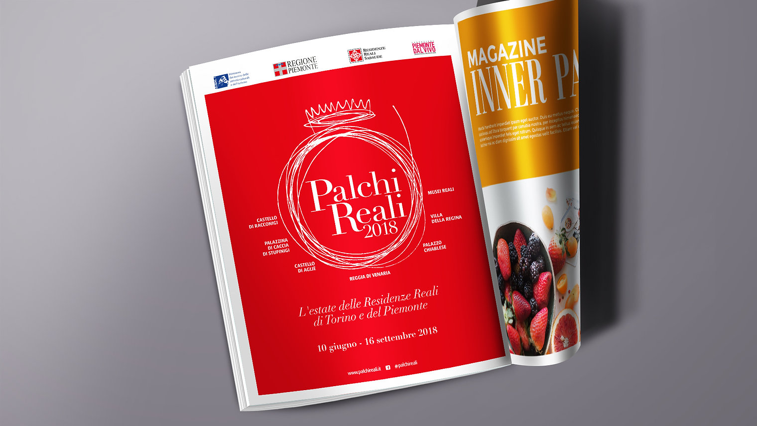 PALCHI REALI - Advertising.jpg