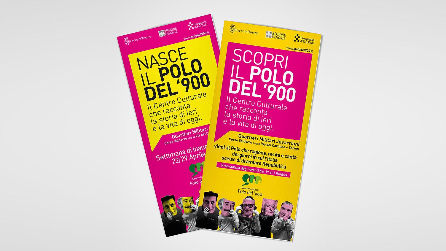 POLO 900 - Programma.jpg