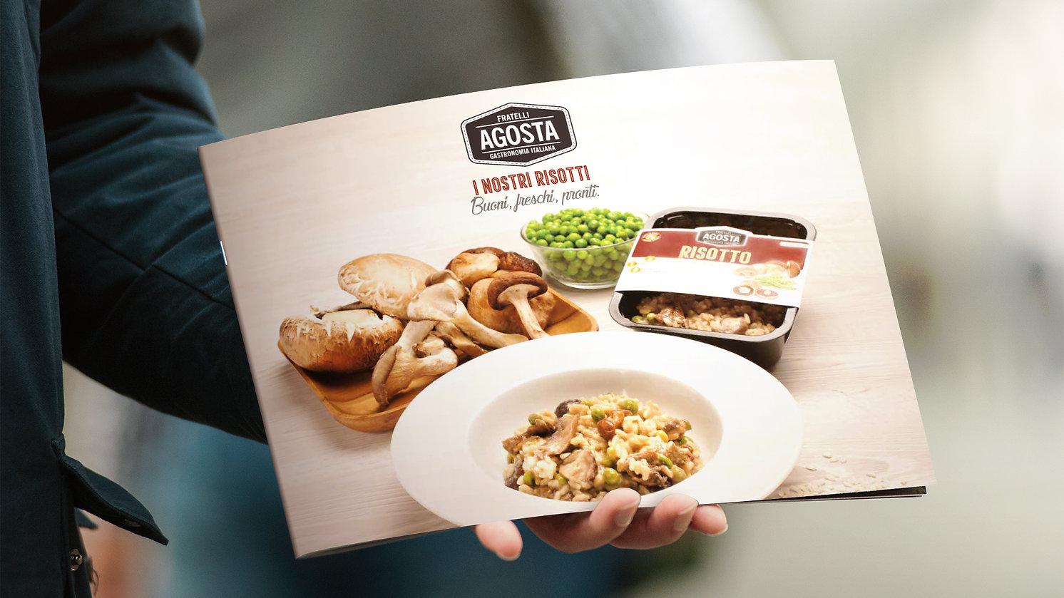AGOSTA - brochure RISO.jpg
