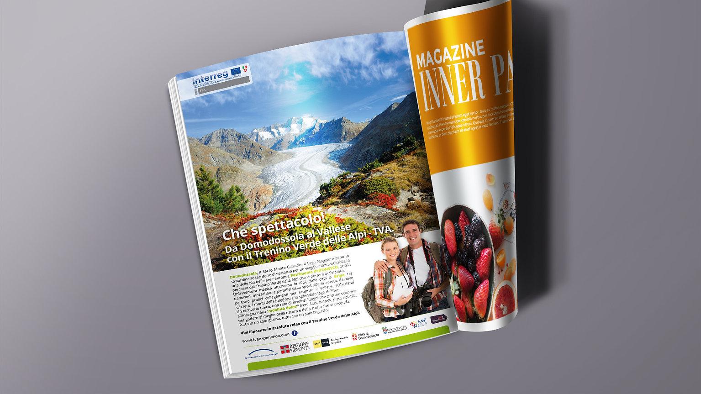 DMO Treno - Magazine.jpg