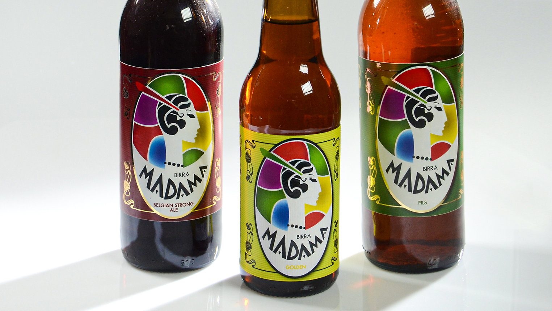 MADAMA - Bottiglie.jpg