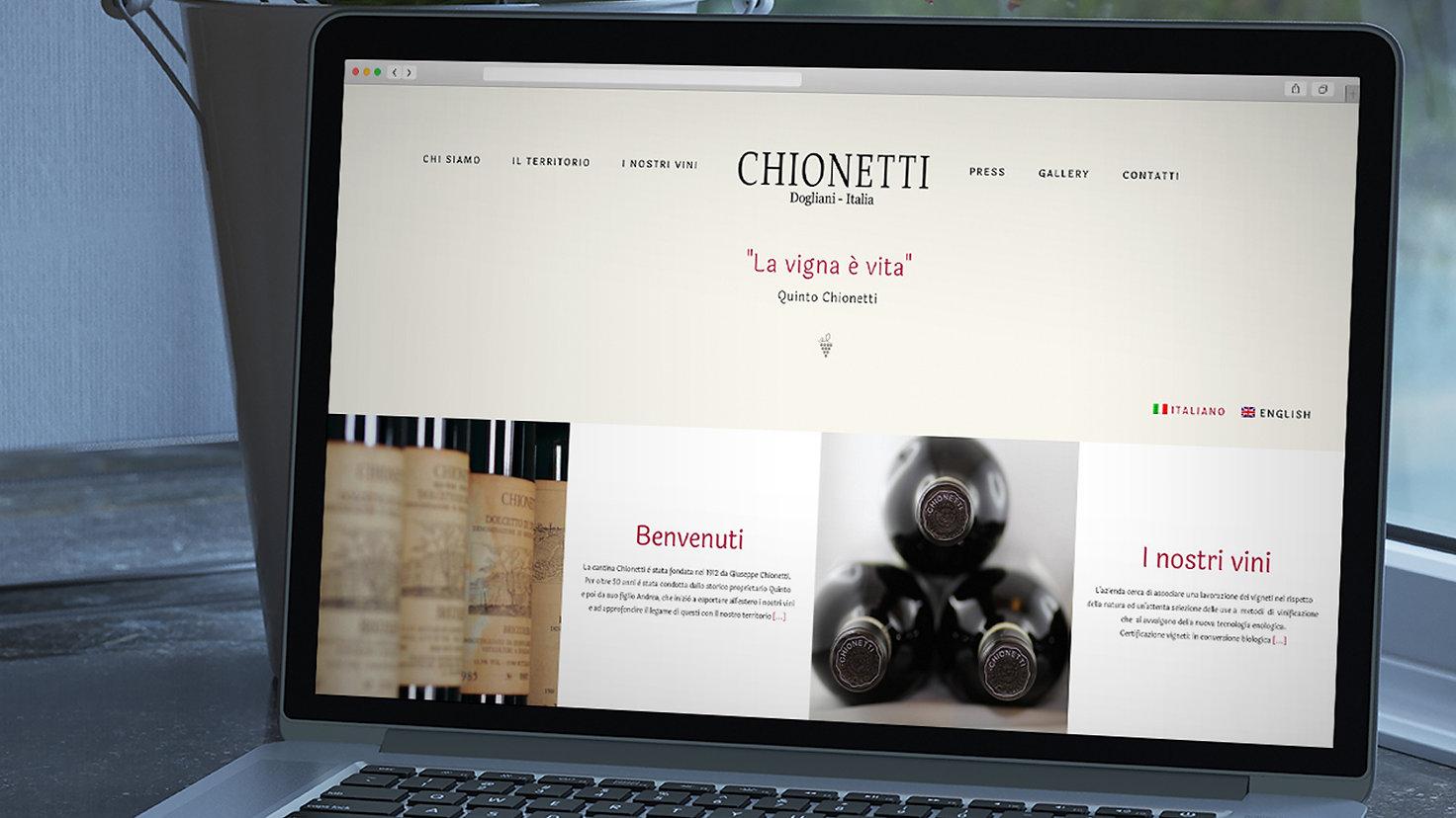 CHIONETTI - Sito.jpg