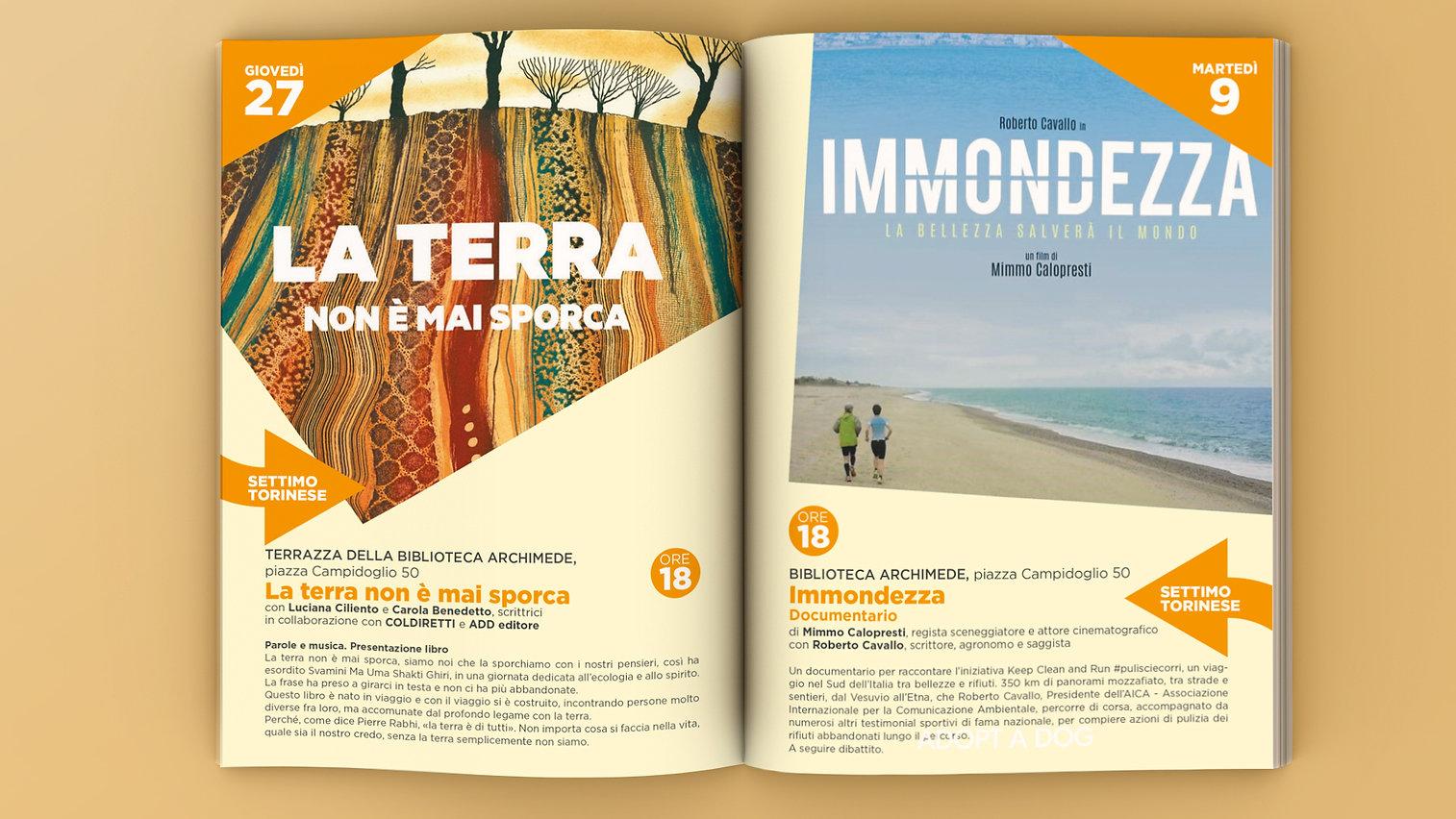 INNO 2018 - Brochure.jpg
