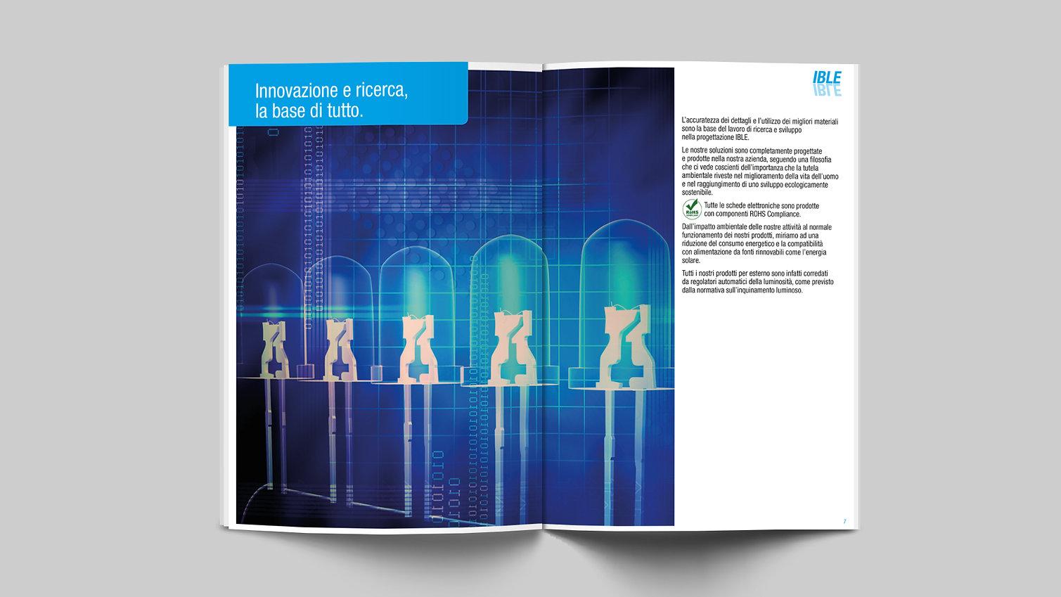 IBLE - Catalogo pagine.jpg