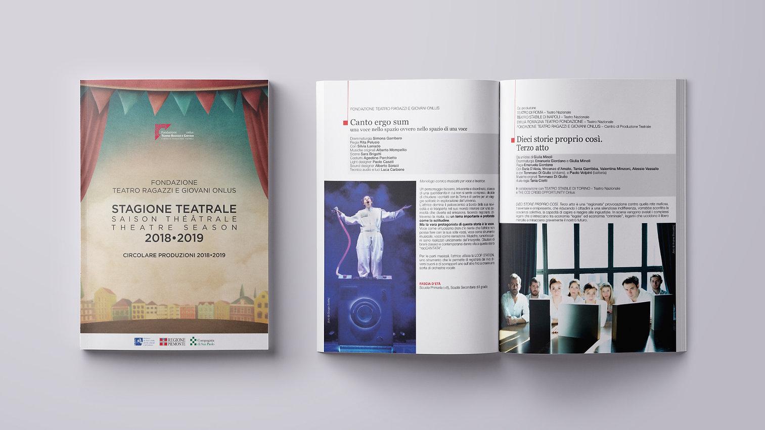 TRG 2018 - Brochure Produzioni.jpg