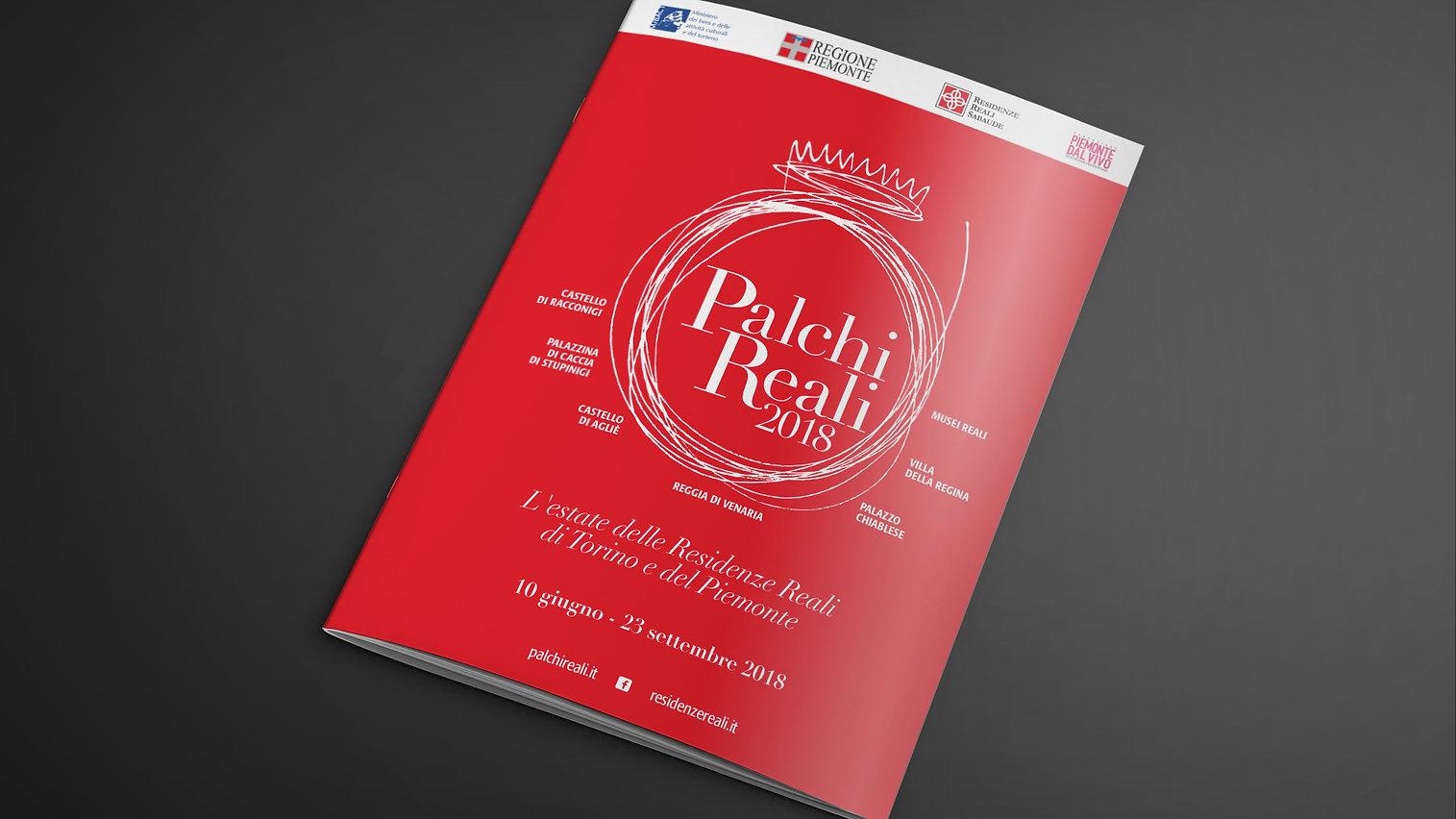 PALCHI REALI - Brochure Cover.jpg