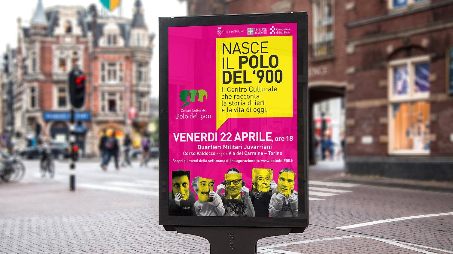POLO 900 - Poster.jpg