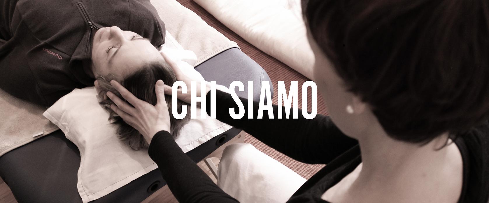 SHIATSU - Header CHI SIAMO.png