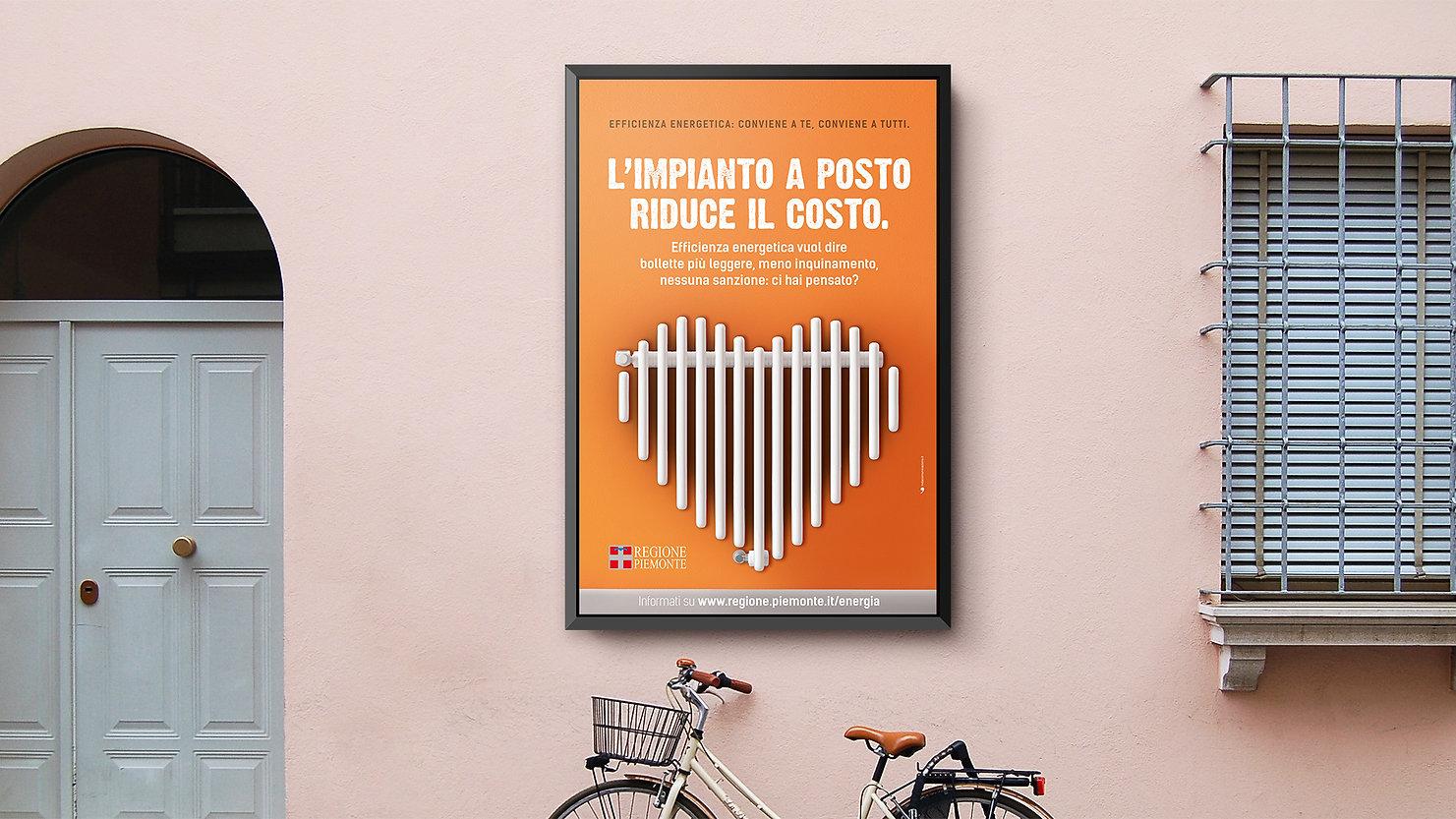 ENERGIA - Poster.jpg