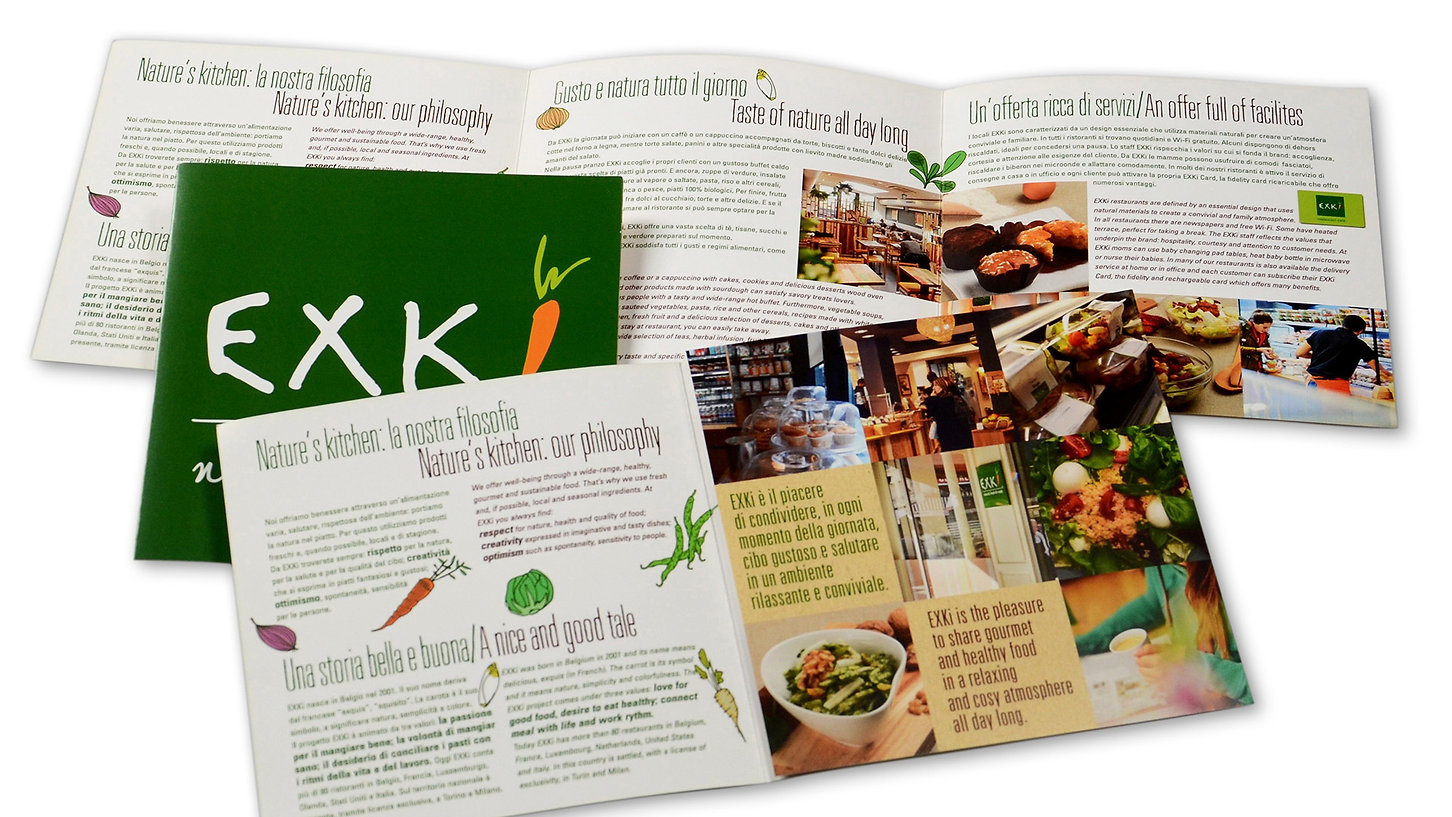 EXKI - Brochure.jpg