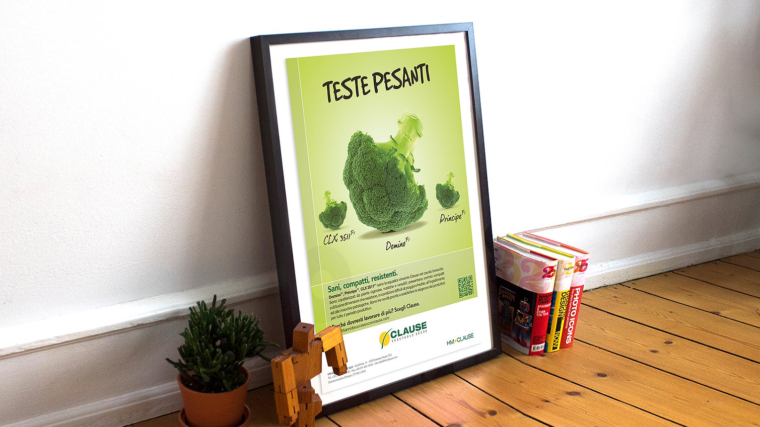 CLAUSE - Broccoli Poster.jpg