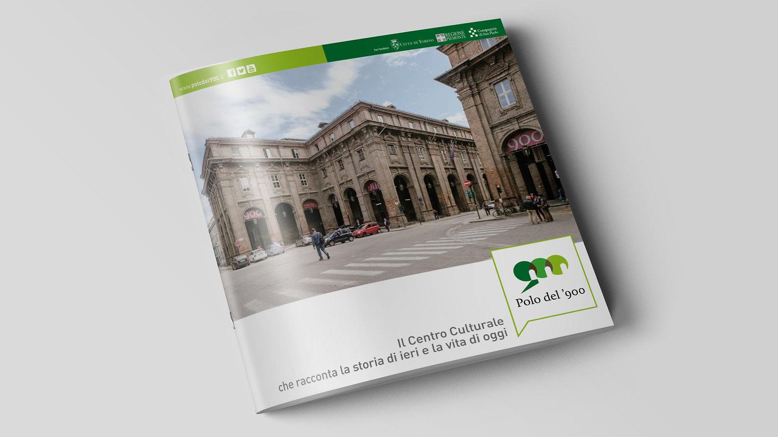 POLO 900 - Brochure.jpg