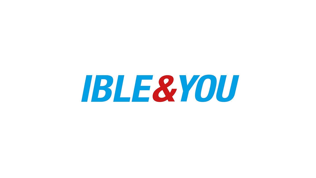 IBLE - Logo 2.jpg