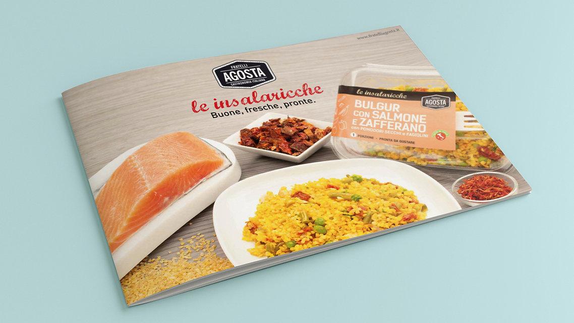 AGOSTA - brochure insalate.jpg