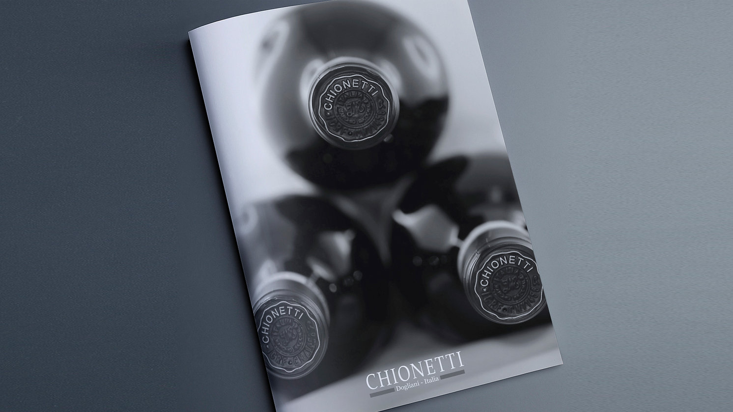 CHIONETTI - Brochure.jpg