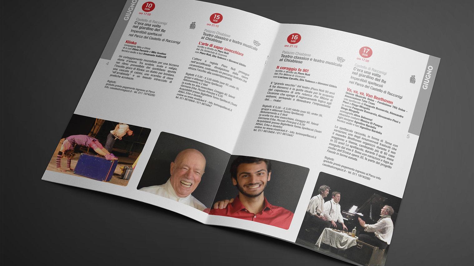 PALCHI REALI - Brochure interno.jpg