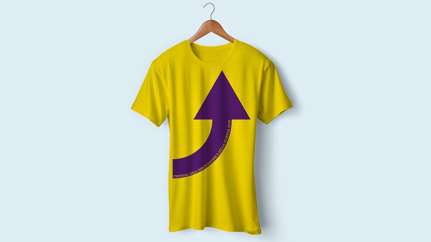 INNOV 2018 - Tshirt.jpg