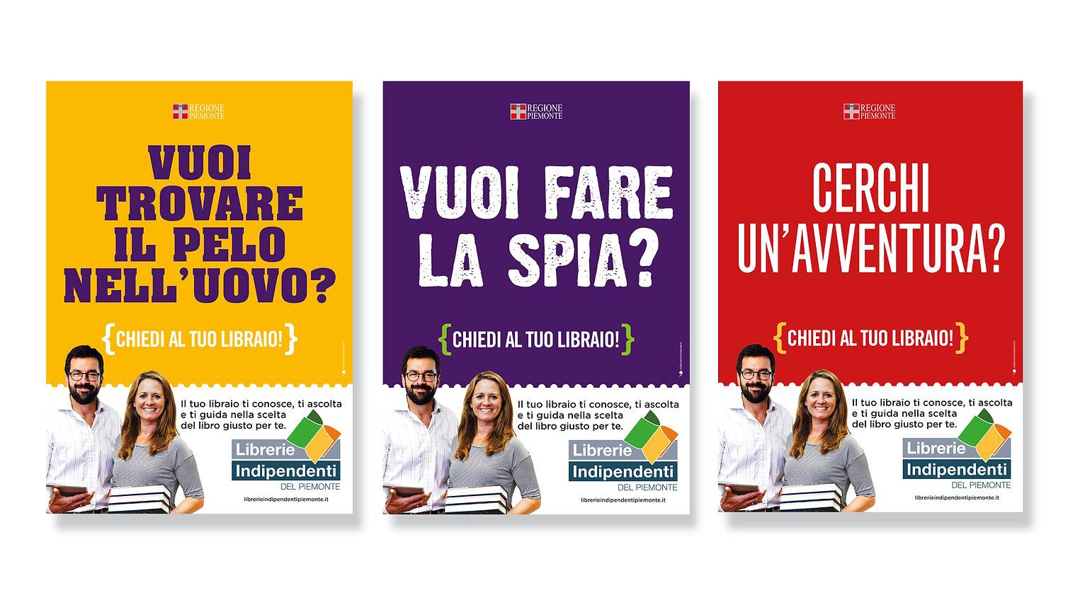 LIBRERIE - Poster 3.jpg