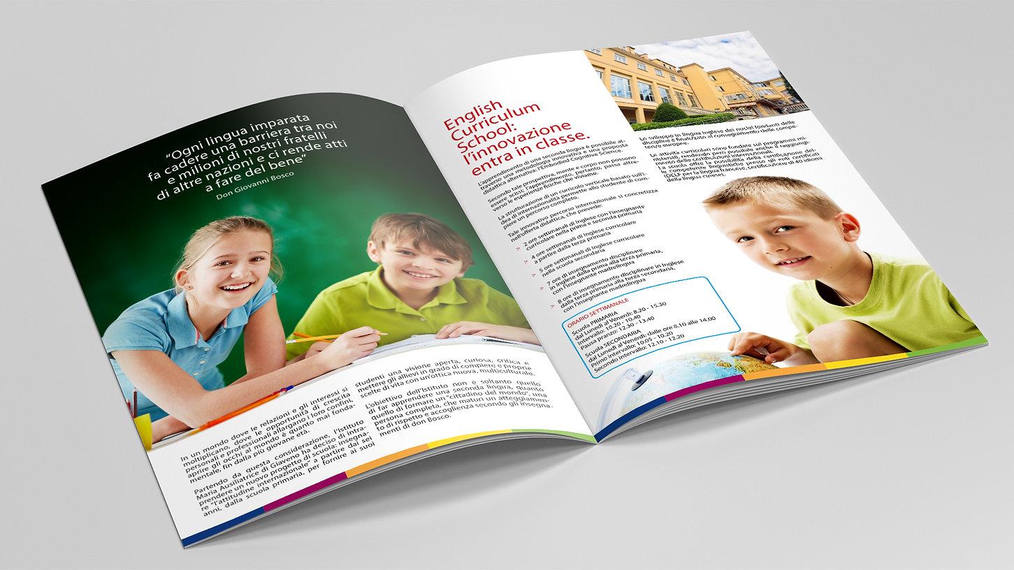 MAG - Brochure 2.jpg
