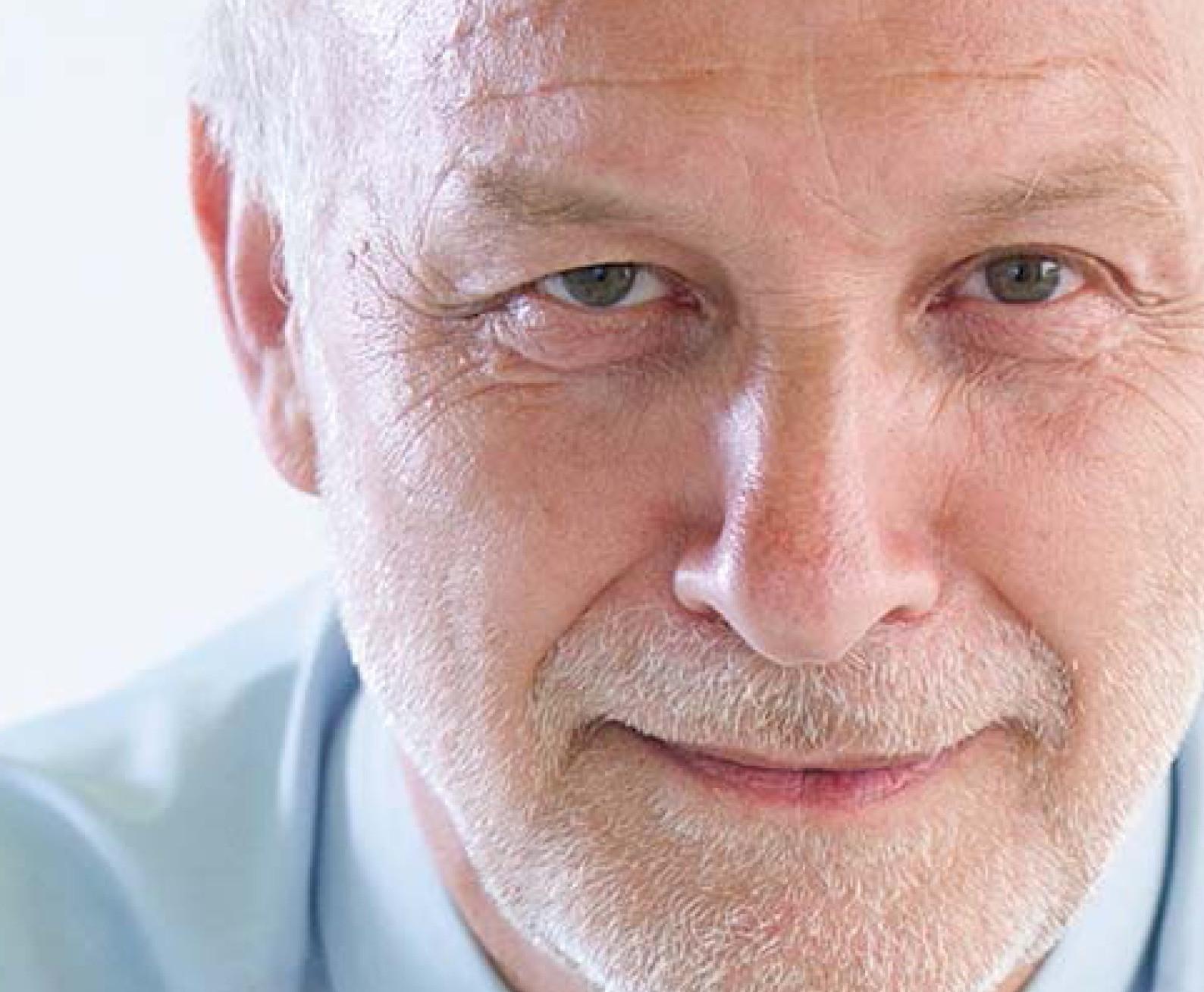 WEBINAR CON PETER FONAGY
