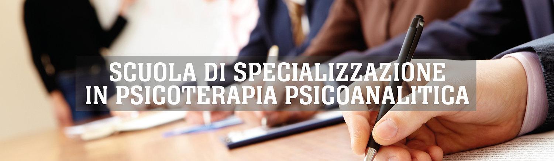 IPP - SITO - CAPITOLI - SCUOLA.jpg
