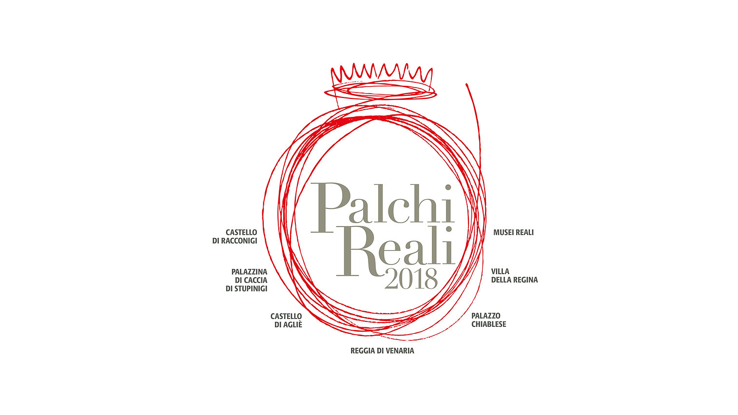 PALCHI REALI - Logo.jpg