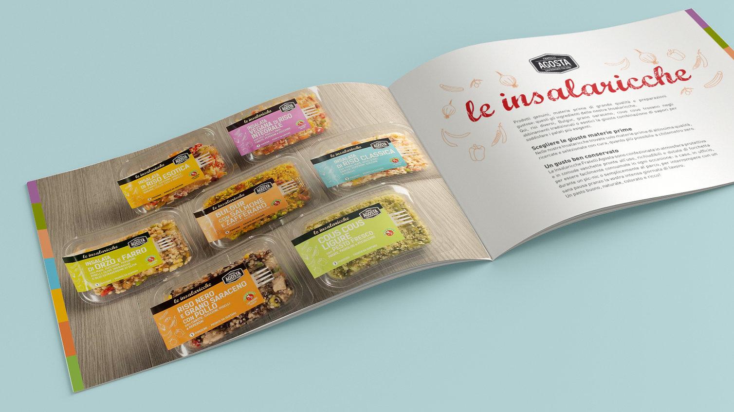 AGOSTA - brochure INSALATE 2.jpg