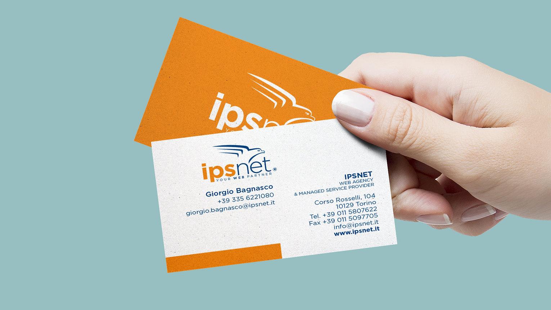 IPSNET - Biglietto.jpg