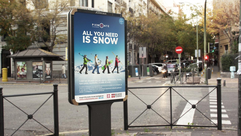 DMO - Poster.jpg