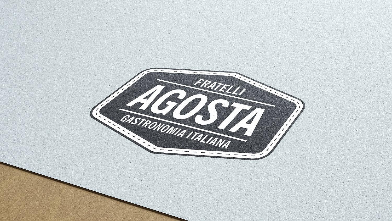 AGOSTA - Marchio.jpg