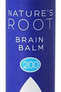 Brain Pain Balm 200 (.05 oz)