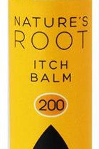 Itch Balm 200 (.05 oz)