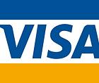 visa logo vector.png