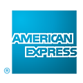 american-express-logo-preview.png