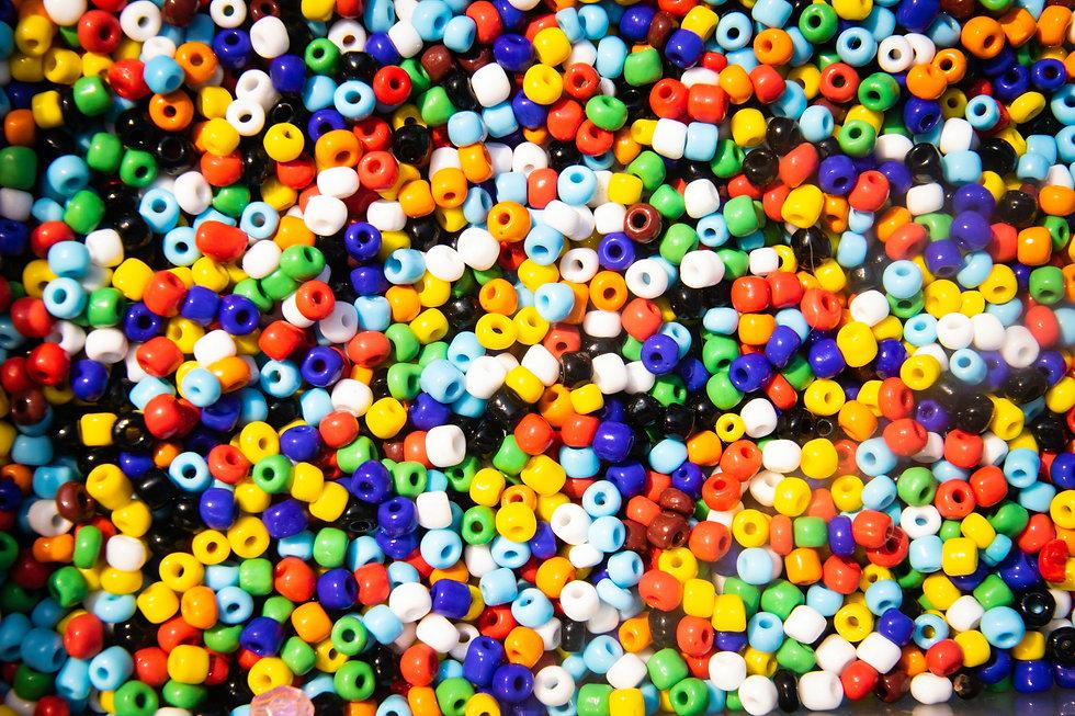 pexels-magda-ehlers-1331705.jpg