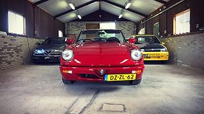 Alfa_Romeo_Spider_2.0.jpg