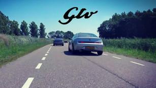Alfa Romeo GTV V6 - Busso (part 2/4)