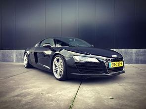 Audi-R8-4.2-V8.jpg