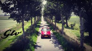 Alfa Romeo GTV V6 - Busso (part 3/4)