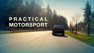 Practical Motorsport