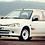 Thumbnail: Peugeot 106 Rallye