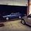 Thumbnail: Peugeot 309 GTI 1.9 16 (160pk)