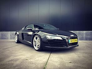 Audi_R8_4.2_V8.jpg