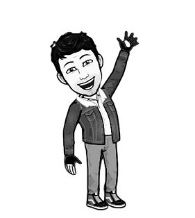 Juriaan_Poot_Animated].png