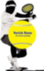 tennis coaching, tennis lessons singapor